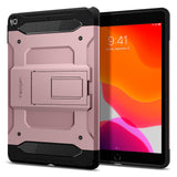 Tough Armor Case for iPad (10.2-inch, 2019)