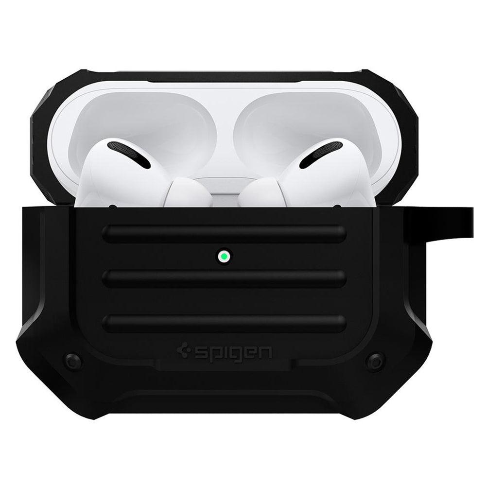 Tough Armor Case for AirPods Pro