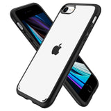 Ultra Hybrid 2 Case for iPhone (SE 2020)