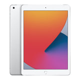 iPad 8th Generation (32GB/Wi-Fi + Cellular)