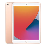 iPad 8th Generation (32GB/Wi-Fi)