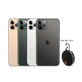 iPhone 11 Pro (512GB)