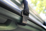 Rightline Gear Car Clips - Never Ending Details - 6