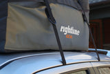 Rightline Gear Car Clips - Never Ending Details - 7