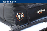 Rightline Gear Ace Car Top Carrier - Never Ending Details - 4