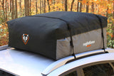 Rightline Gear Sport 2 Car Top Carrier - Never Ending Details - 1
