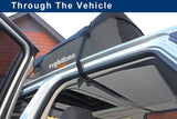 Rightline Gear Sport Jr. Car Top Carrier - Never Ending Details - 5