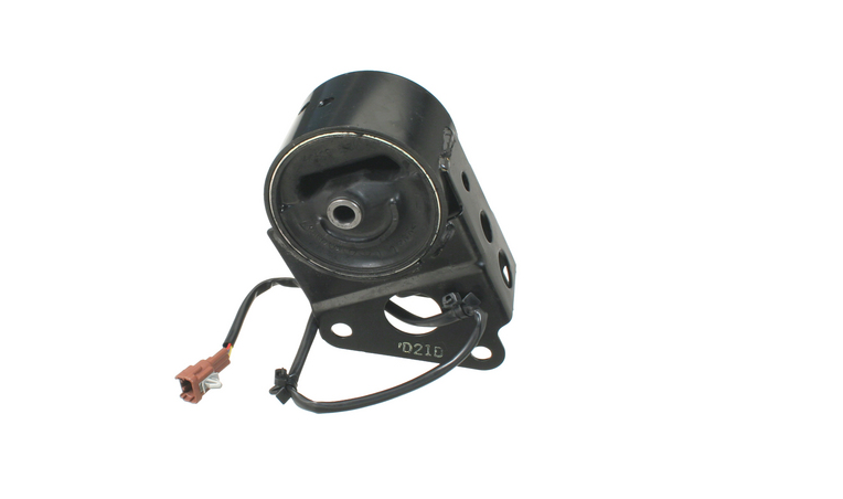 Genuine Nissan Engine Mount Electro-Hydraulic - Nissan (Altima) - Never Ending Details