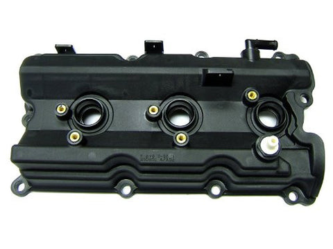Genuine Nissan VQ35DE Valve Cover - Right - Never Ending Details