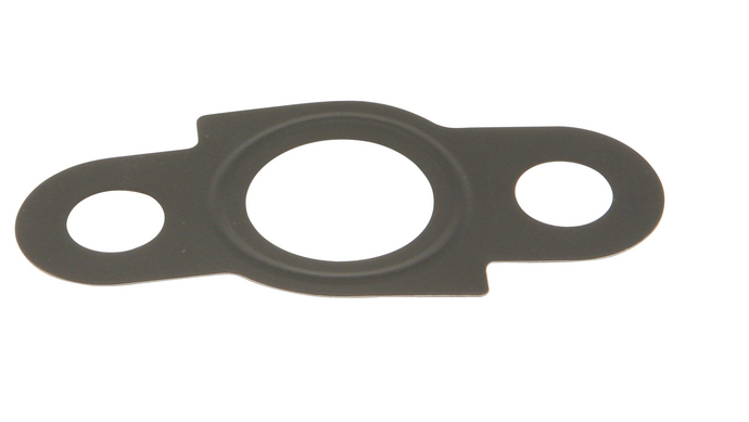 Genuine Nissan Oil Pick-up Tube Gasket - Never Ending Details