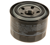 Genuine Subaru Engine Oil Filter - Subaru (WRX 15+) - Never Ending Details