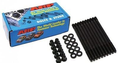 ARP 4G63 7-Bolt L19 Head Stud Kit - Mitsubishi (Mitsubishi Eclipse / Eagle Talon) - Never Ending Details