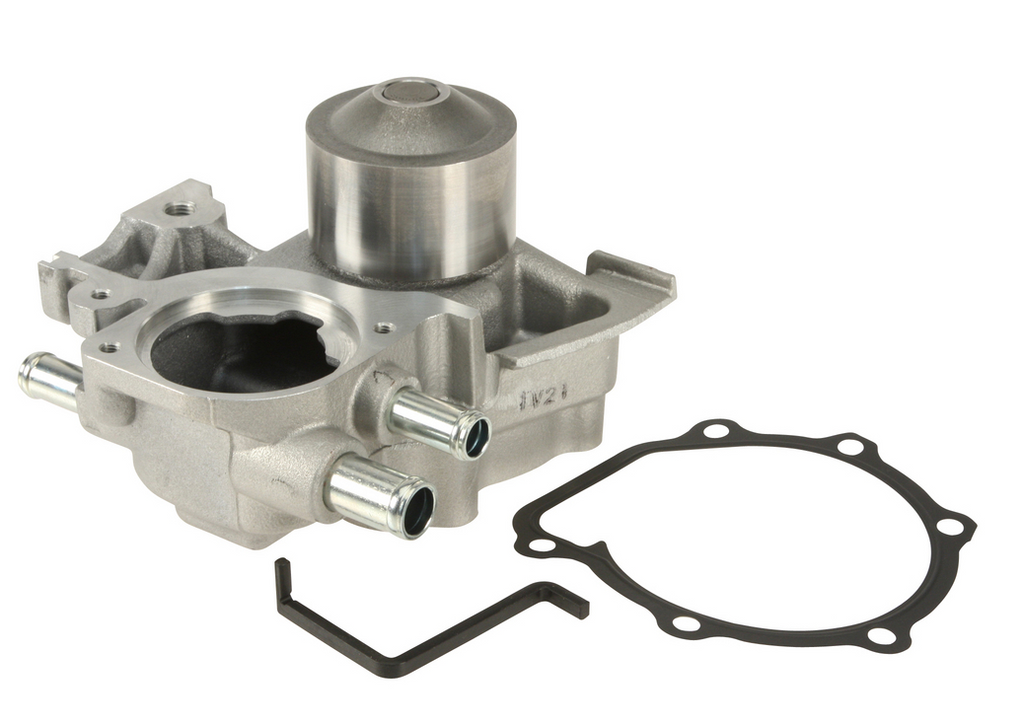Aisin Water Pump EJ205 - Subaru (WRX)