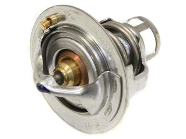 Genuine Nissan Thermostat 21200-42L01
