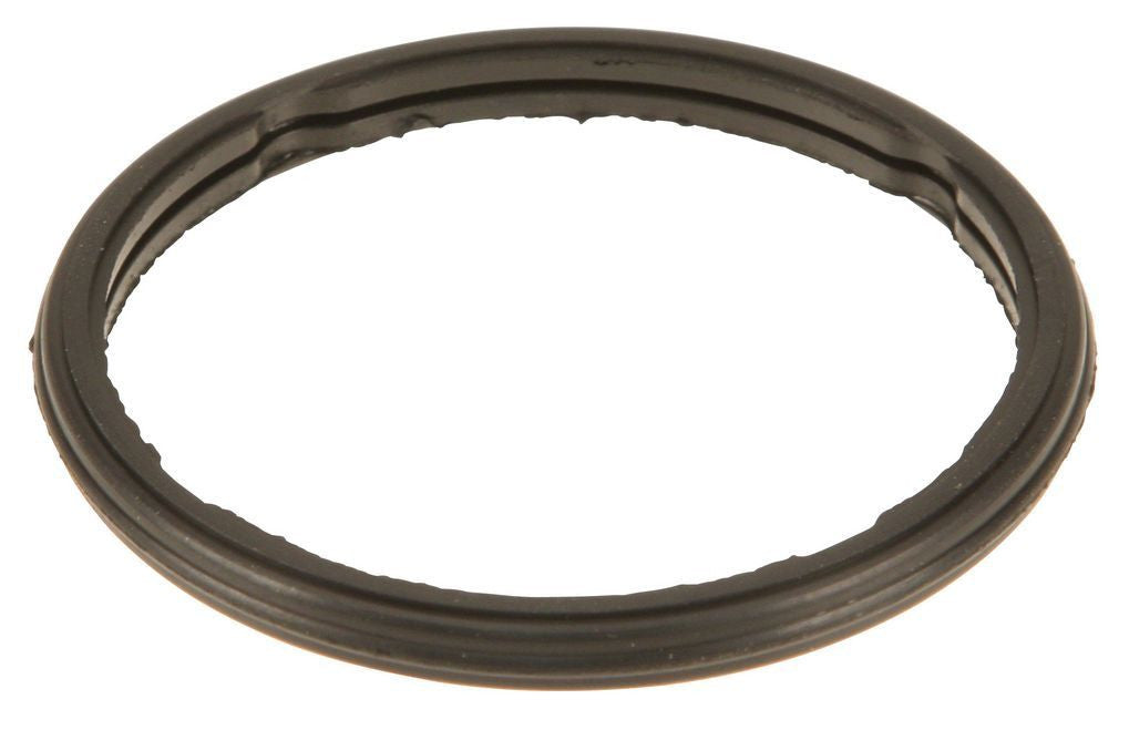 Genuine Subaru Thermostat Gasket - Never Ending Details