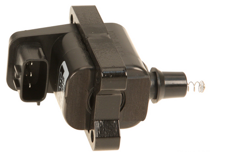 Denso Direct Ignition Coil - Infiniti (Q45)