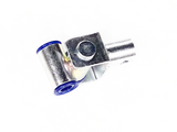 Genuine Subaru Shifter Bushing Linkage Joint - (Baja / Impreza / WRX) - Never Ending Details