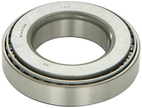 Differential Carrier Bearing (Rear) - NISSAN (350Z)