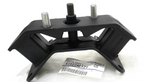Genuine Subaru Automatic Transmission Mount Rubber Cushion - Subaru (Forester) - Never Ending Details
