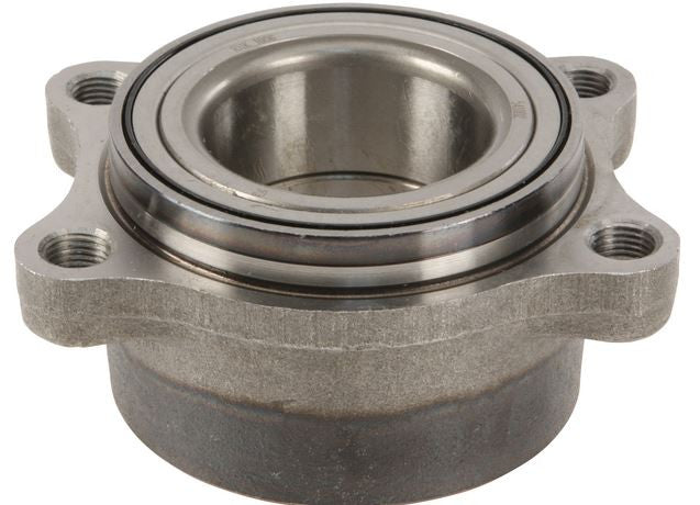 GMB Wheel Bearing Rear - Infiniti (FX35 / FX45) - Never Ending Details