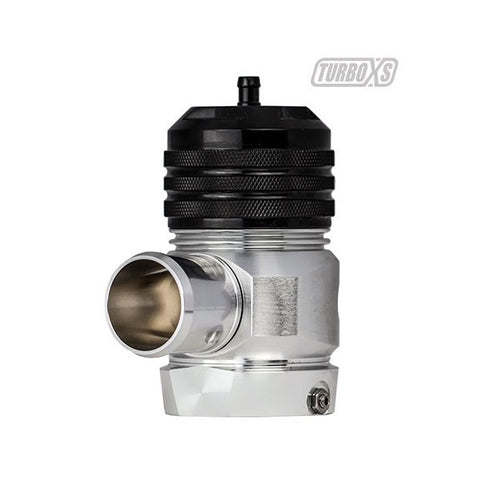 TurboXS Type H Hybrid Blow Off Valve - Never Ending Details