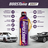 BOOSTane Shot Octane Booster (4oz.)