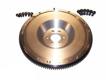 South Bend DXD Racing Clutch Flywheel - Never Ending Details