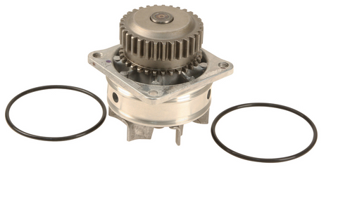 Aisin VQ35de Water Pump - Infiniti (G35)
