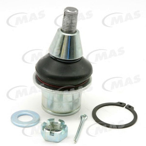 MAS Industries Lower Control Arm Ball Joint - Never Ending Details