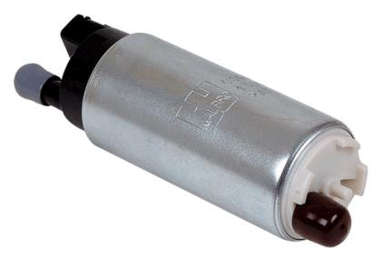 Walbro 255lph High Pressure Fuel Pump - Never Ending Details