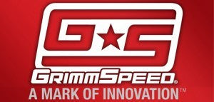 GrimmSpeed Phenolic Thermal Spacer 8mm 02+ WRX/STI/LGT/FXT - Never Ending Details