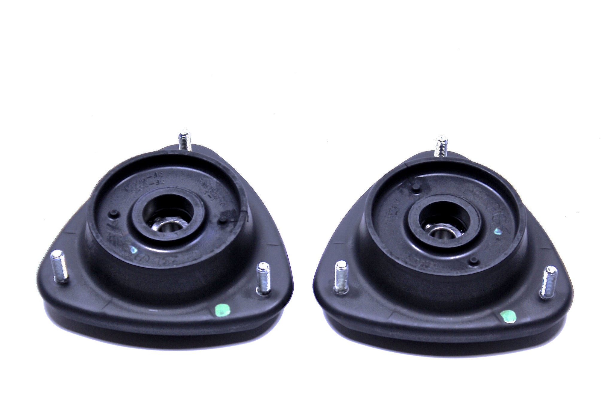 STi Forester New Subaru Group-N Strut Mounts for WRX
