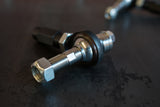 Voodoo13 Adjustable Front Outer Tie Rod Ends - Never Ending Details