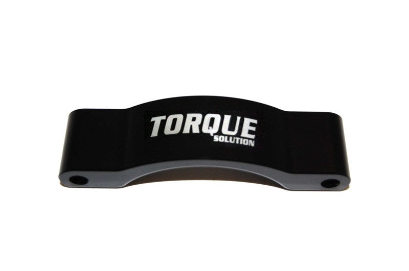 Torque Solution Billet Timing Belt Guide - Subaru (WRX / STI) - Never Ending Details