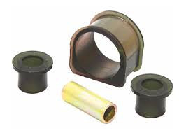 Whiteline Steering Rack & Pinion Mount Bushing Kit - TOYOTA (Avalon Camry Sienna) - Never Ending Details