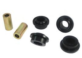 Whiteline Plus Radius Rod to Chassis / Compression Rod Bushing - Never Ending Details