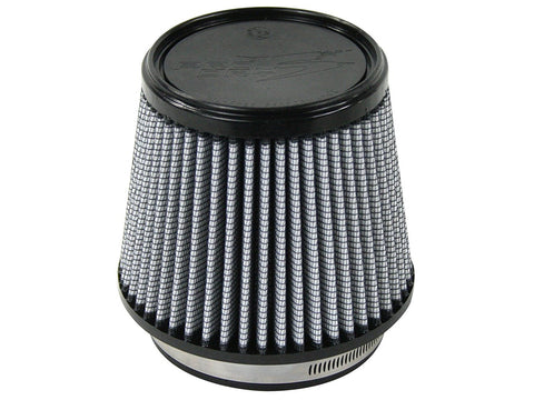 aFe MagnumFLOW Air Filter Replacement for Pod - Nissan (R32)