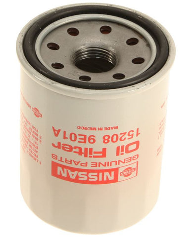 Genuine Nissan Oil Filter - Infiniti (FX45) - Never Ending Details