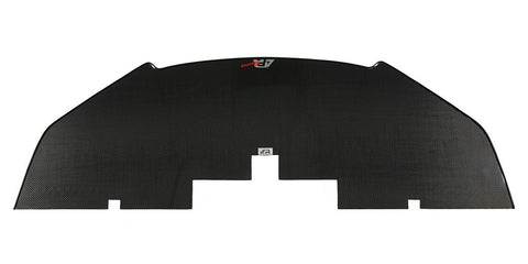 APR Performance Front Wind Splitter - Nissan (370Z)