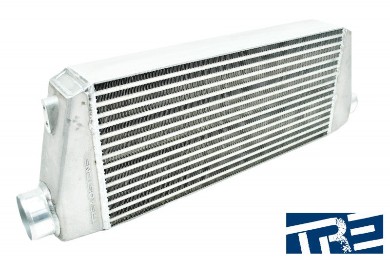 Treadstone TR1035 Intercooler 666HP