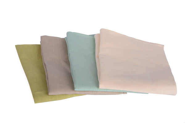 Hemp Cleaning Cloths
