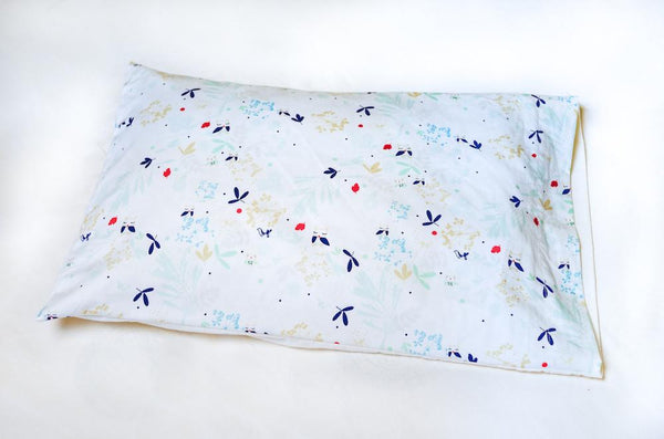 "Organic Baby & Kids Bedding Collection ""Lion & Elephant"" - Dreamdesigns.ca"