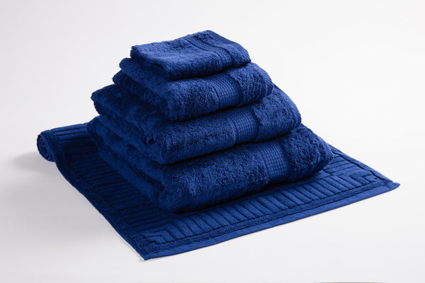 Organic Cotton Towels - 40% off