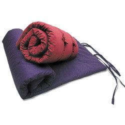 Regular Shiatsu Mat