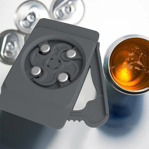 Normad™ Can Opener - shopnormad