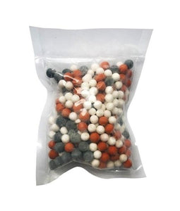 Replacement beads - shopnormad