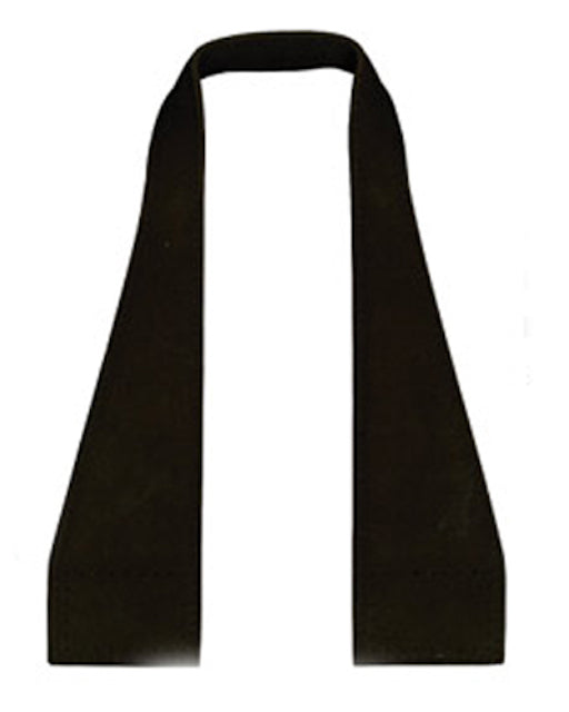 70cm W2-5cm 2set in one black handles for Balloon Bag