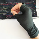 Ergonomic Glove to relieve pain from fatigue or injury