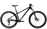 2021 Norco Fluid 2 HT (27) Black/Charcoal