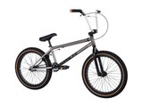 2021 Fitbikeco Series One 20.75''TT Gloss Clear